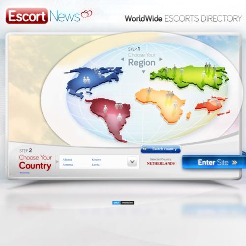 EscortNews.COM