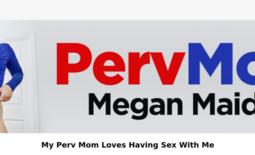 PervMom