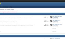 Sexting Forum